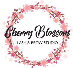 cherry-blossom-logo@full