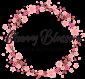 cherry-blossom-logo@full
